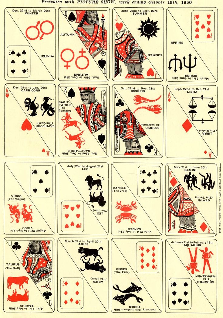 Google Image Result for http://www.wopc.co.uk/assets/images/subjects/tarot/pictureshow-1.jpg