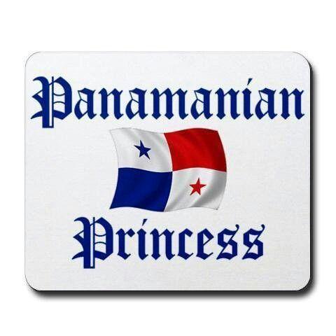 Panamanian 4 ever !!!!