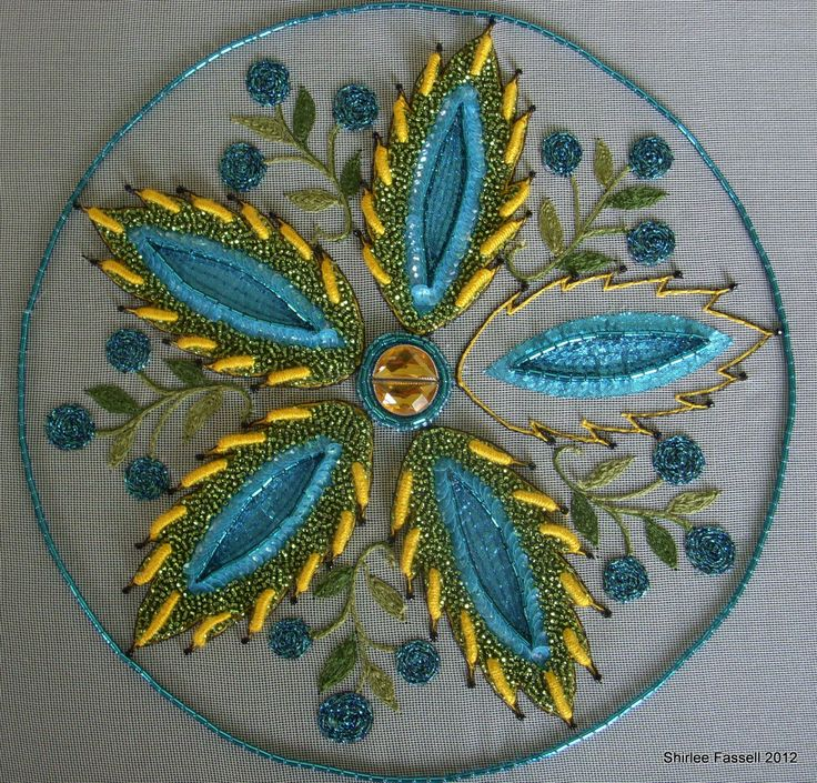 Best images about tambour beading on pinterest