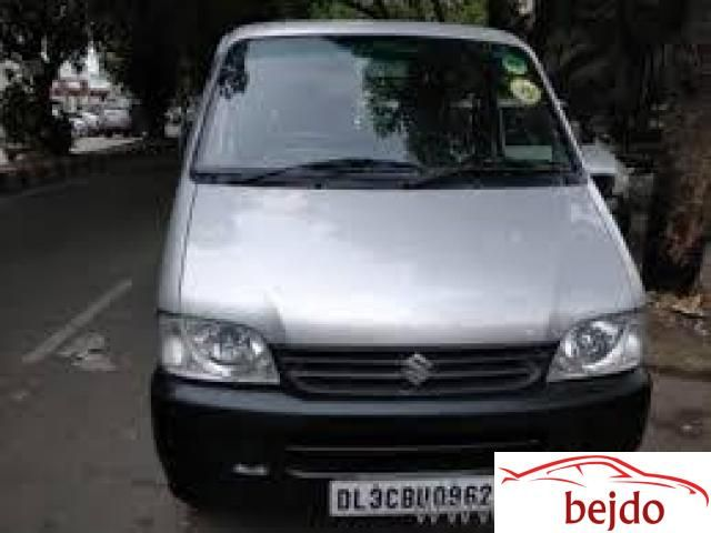 Used Cars Delhi Used Cars Cars For Sale Cars
