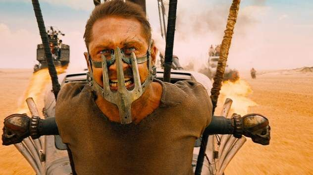 15  Startling Post-Apocalyptic Movies to Watch before You Die, we are sharing best post apocalypse film ever made in Hollywood and Other Cinemas.