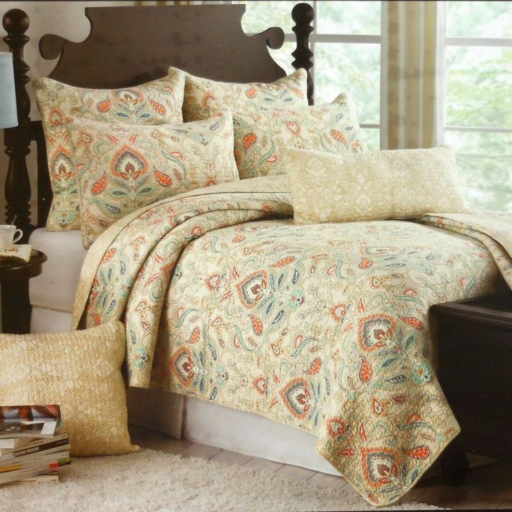 12 best bedding images on pinterest | queen quilt, cynthia rowley