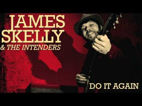 JAMES SKELLY and the Intenders announce 2013 UK tour. The Coral's singer rallies with new album and band for summer concerts, tickets on sale now, from £10.50 --> http://www.allgigs.co.uk/view/article/6344/James_Skelly_And_The_Intenders_Announce_2013_UK_Tour.html