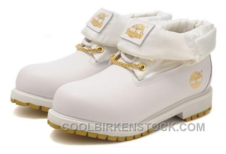 http://www.coolbirkenstock.com/cheap-timberland-womens-roll-top-boots-store-for-sale-lastest-r8aft.html CHEAP TIMBERLAND WOMENS ROLL TOP BOOTS STORE FOR SALE LASTEST R8AFT Only $121.00 , Free Shipping!
