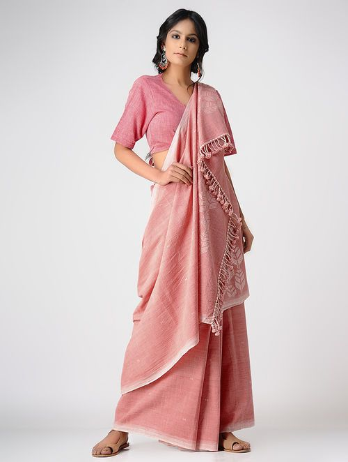 #richtaste.org #wedding+saree #indian #modern+#saree #cotton+#saree #designer+#saree #silk+#saree #lace+Saree #simple+saree  #bollywood+saree #traditional+#saree #party+#saree #Deepika+#paducone #bridal #brides+#Maid #lehenga #floral #sonam+#kapoor #pattu #kalamkari #sabyasachi #styles #trendy #fashion #best #top # #samantha+#ruth+#prabhu #nayanthara #sneha+#saree #chiffon #georgette