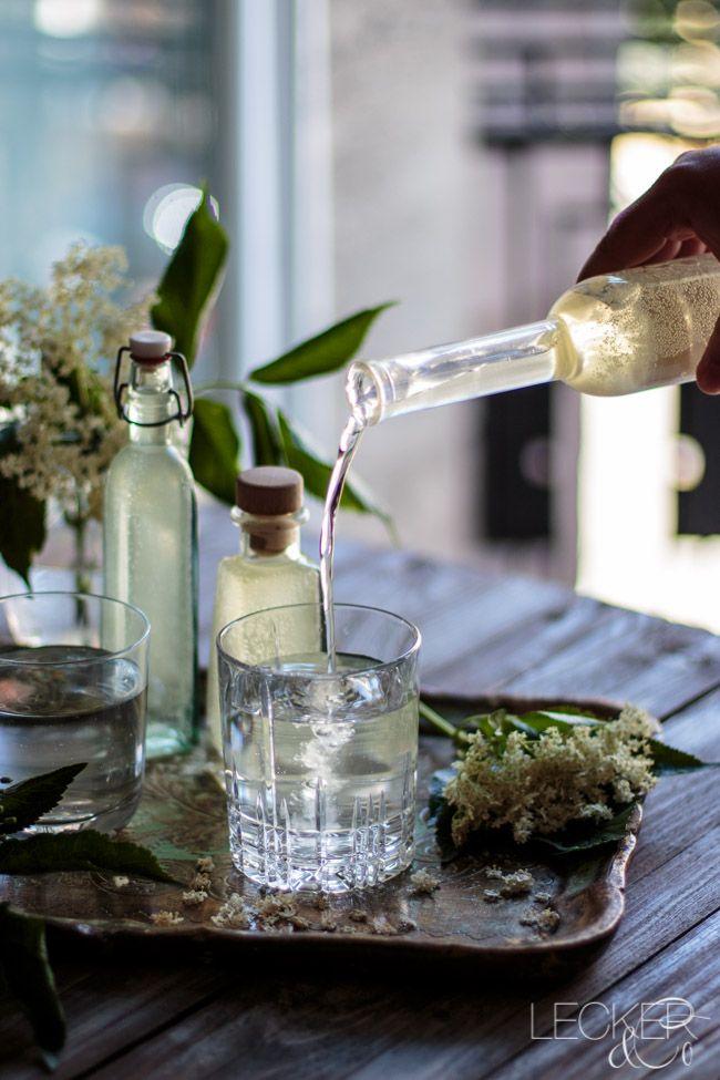 85 besten drinks summer bilder auf pinterest cocktail rezepte getr nke rezepte und happy hour. Black Bedroom Furniture Sets. Home Design Ideas