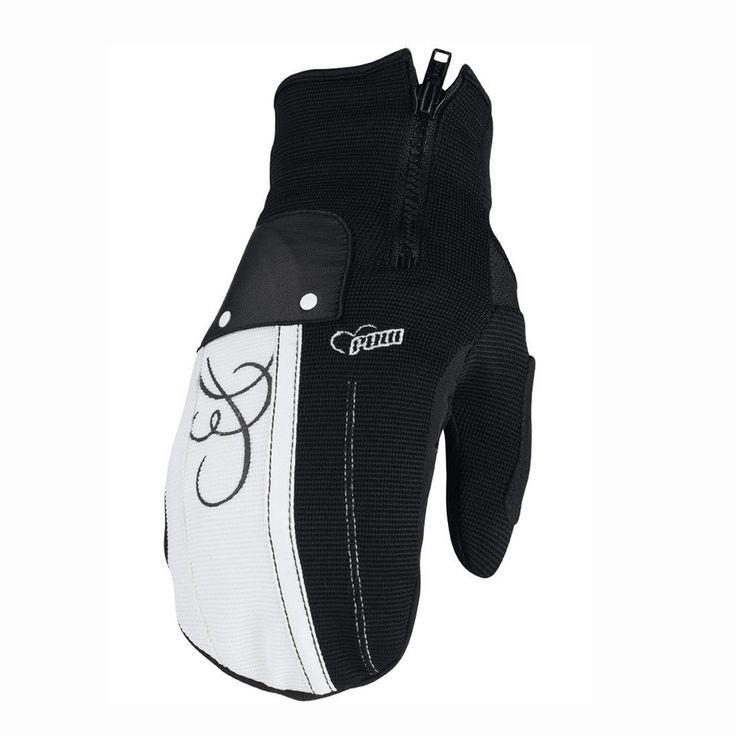 Rękawice na prezent POW BARKER MITT - POW - Twój sklep ze snowboardem | Gwarancja najniższych cen | www.snowboardowy.pl | info@snowboardowy.pl | 509 707 950