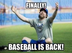 baseball memes - Bing images