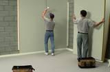 Basement Finishing - How to Finish a Basement