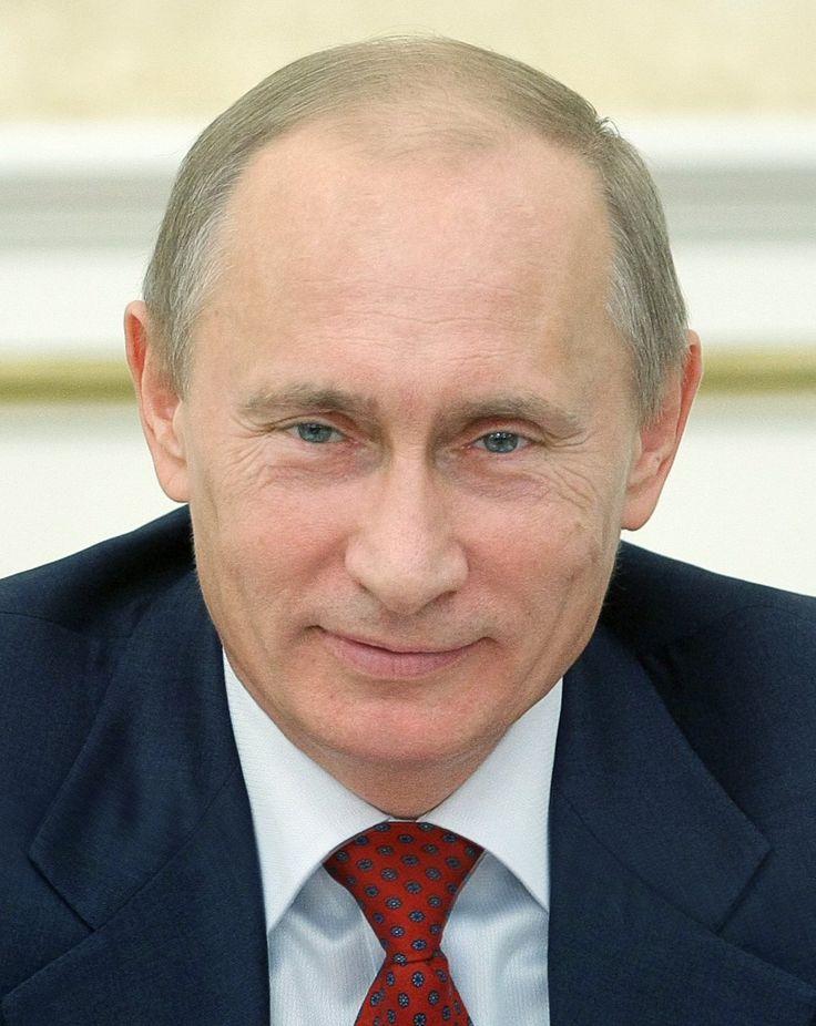 El líder ruso se desmarca del escándalo que salpica a personalidades de medio mundo