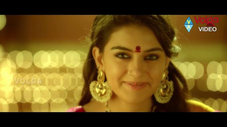 Watch Tollywood Heroines Solo Hit Songs || Telugu Super Hit Songs || Volga Videos || 2017 Free Online watch on  https://free123movies.net/watch-tollywood-heroines-solo-hit-songs-telugu-super-hit-songs-volga-videos-2017-free-online/