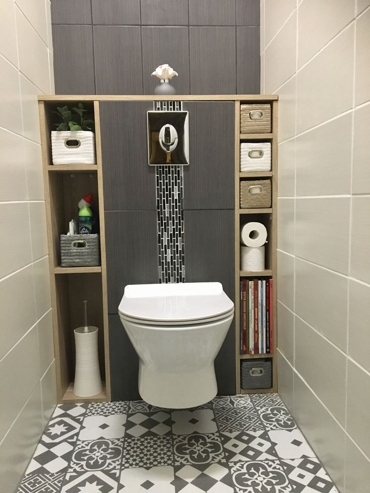 32 Best Remodeling Small Office Toilet On A Budget Smalltoiletroom The Very First Thing You Ought To Do When Re Small Toilet Room Wc Design Bathroom Interior