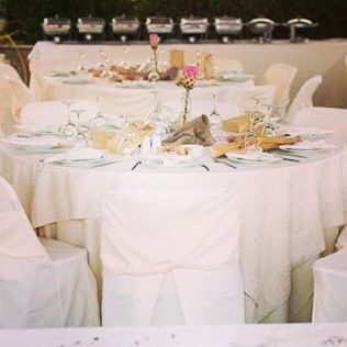 Wedding in Lefkada, Greece. Greek Wedding Planner! Destination Wedding in Lefkada!