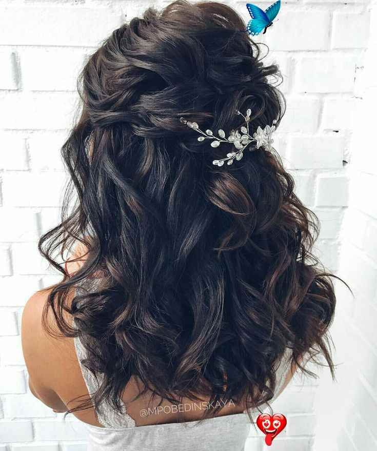 Welcome To Blog Braided Hairstyles Black Woman Braided Hairstyles Extensions Braided Hairstyles Long Hair Wedding Braided 2020 Orgulu Sac Sac Stilleri Uzun Sac