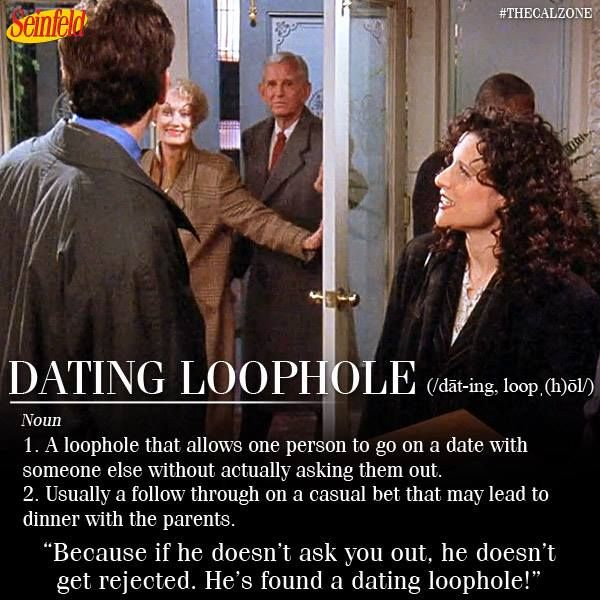 dating youth lesson