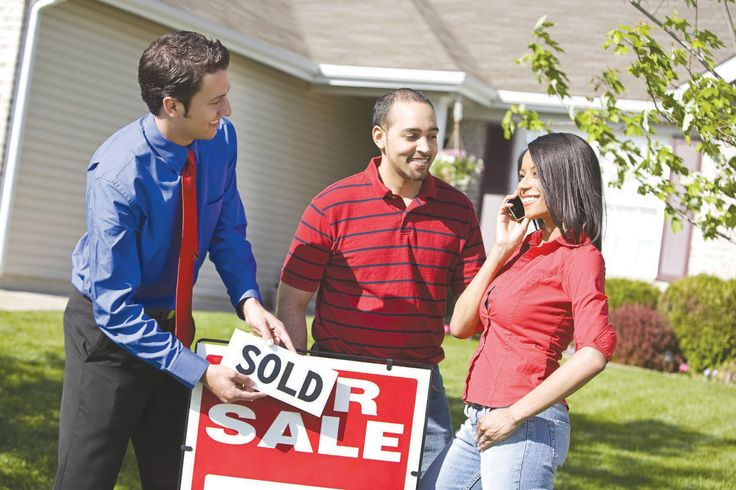 Do you have what it takes to be a realestate agent with