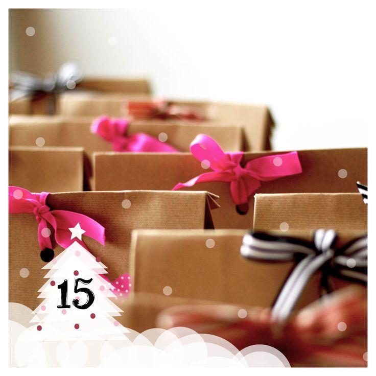 NOSH.FI - Iloista Joulua! -sivulla joulukuussa joka päivä tarjouksia ja muuta sisältöä! Tänään kerromme mihin hyväntekeväisyystempauksiin osallistuimme tänä jouluna. Katso Iloista joulua -sivulta kalenterin muut tarjoukset.