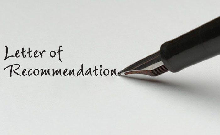 By: Rob Humbracht The rule of thumb for letters of recommendation: Get the Best Set of Letters You Can. It will be tempting to get lost in the nuances and details of how many letters to get, which people to choose, and what each med school's requirements are.  When in doubt, refer back to o