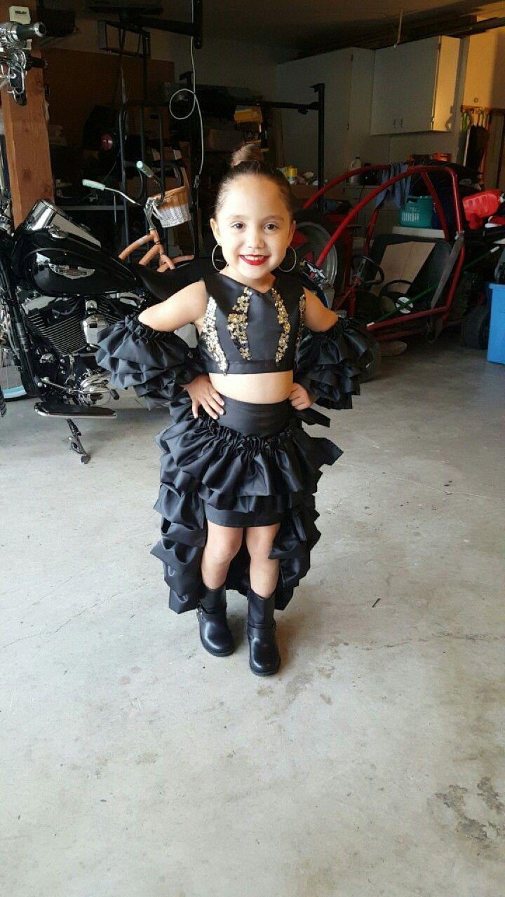 Selena Costume Selena costume, Selena quintanilla