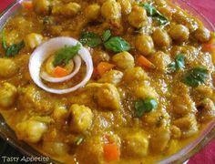 chana, chole, chana masala, chana masala recipe, chole masala, chole masala recipe, easy chana masala recipe, how to make chana masala at home, how to make chole masala, easy chole recipes