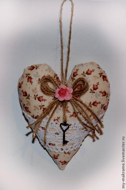 Подвески ручной работы. Ярмарка Мастеров - ручная работа сердечки - ВАЛЕНТИНКИ. Handmade.