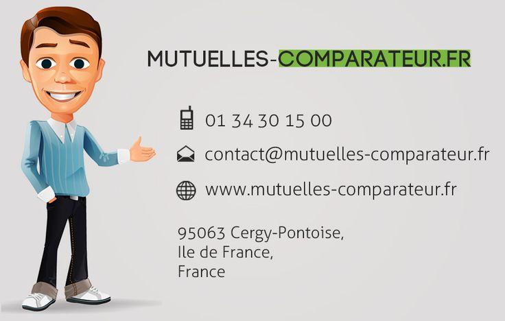 Nous proposons la réalisation de #comparatifs #mutuelles santé. Demandez vos devis gratuits. http://www.mutuelles-comparateur.fr