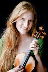 Elisa Wicks