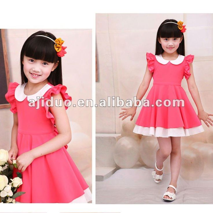 Résultats Google Recherche d'images correspondant à http://img.alibaba.com/photo/607646364/2012_new_design_lovely_girls_dresses_for_summer_kids_clothing_kids_formal_dresses_in_red.jpg