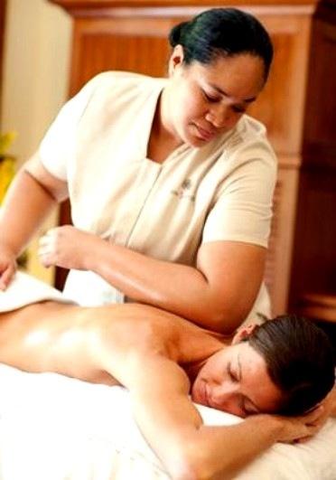 24 best massage images on pinterest massage therapy. Black Bedroom Furniture Sets. Home Design Ideas