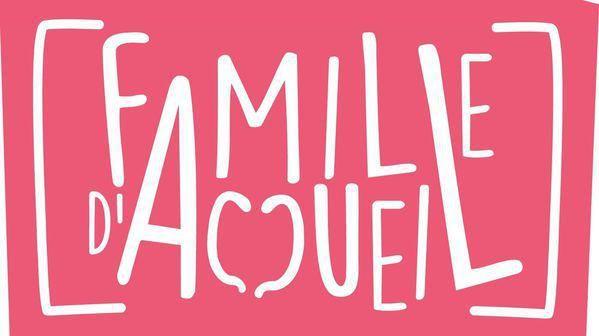 Comment Devenir Assistante Familiale Ou Famillie D Accueil Presentation Du Metier Procedure D Agrement Age De Assistant Familial Famille D Accueil Familial