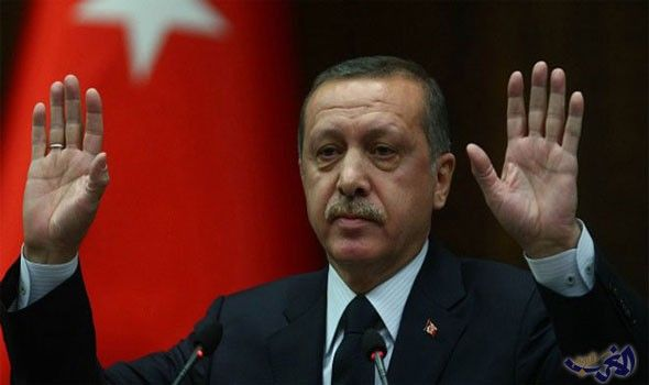 النائب العام التركي يحقق مع مراسل صحيفة…