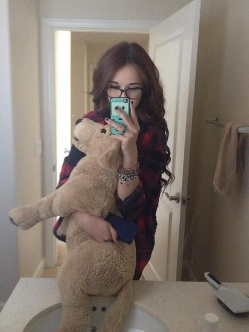 256 Best Images About Acacia Brinley Clark