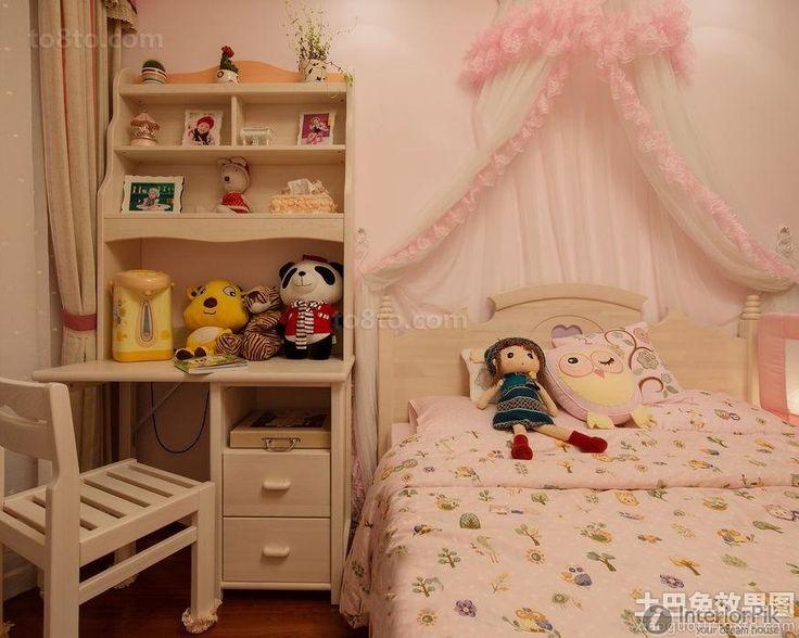 1582 best Children\'s Room images on Pinterest | Child room, Room ...