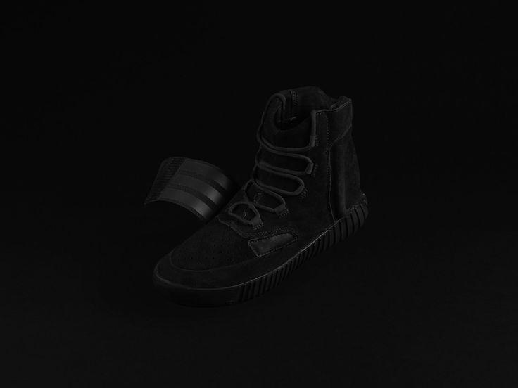 Yeezy Boost 750 – Black Store List,  #adidas #adidasorignals #AllBlack #Black #kanyewest #sneaker #Yeezy #YeezyBOOST, #agpos, #sneaker, #sneakers, #sneakerhead, #solecollector, #sneakerfreaker,  #nicekicks, #kicks, #kotd, #kicks4eva #kicks0l0gy, #kicksonfire, #womft, #walklikeus, #schuhe, #turnschuhe, #yeezy, #nike, #adidas, #puma, #asics, #newbalance #jordan, #airjordan, #kicks