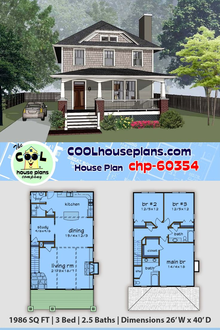 this new two floor narrow house plan is part of our