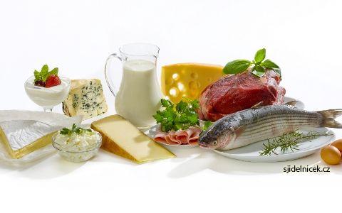 Optimální dieta - Jan Kwaśniewski