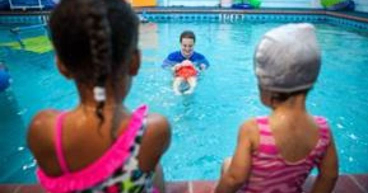 "Did you know? ""Drowning is the leading cause of death among children ages 1-4, claiming an average of 3,500 lives every year in the United States,"" - local #BritishSwimSchool owner in Central #Jersey shared."