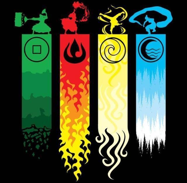 Avatar 6: 2191 Best Avatar Images On Pinterest
