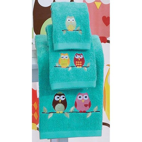 kids owl bathroom 25 best ideas about owl bathroom decor on kid 13367