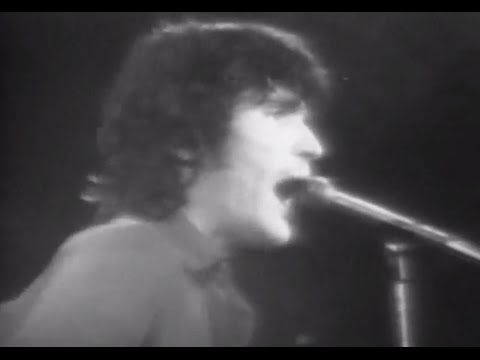 ▶ The Band - The Last Waltz - Full Concert - 11/25/76 - Winterland (OFFICIAL)
