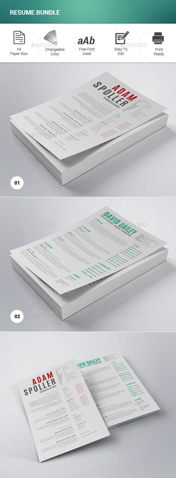 107 best recherche d emploi images on pinterest resume design