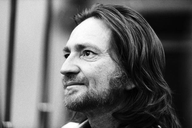 Happy 80th birthday Willie Nelson: 80 of the country music ...