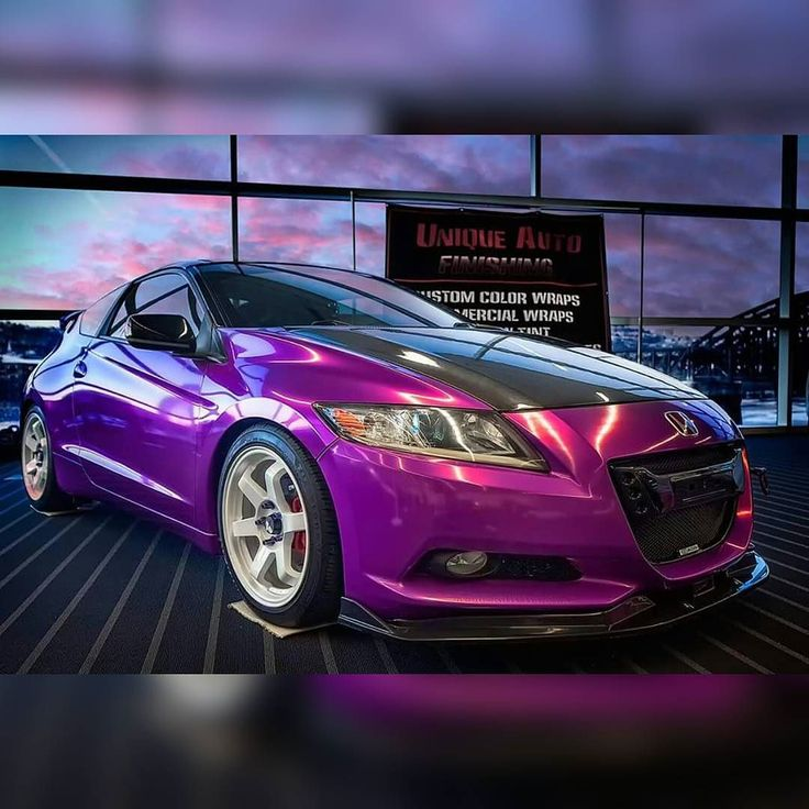 17 Best Images About Honda On Pinterest