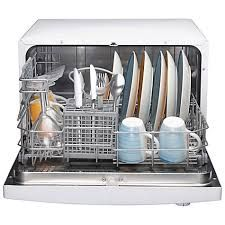 Best 25+ Small dishwasher ideas on Pinterest | Mini dishwasher ...