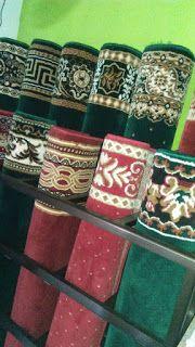 08111777320 Jual Karpet Masjid, Karpet musholla, Karpet Sholat, Karpet masjid turki: 08111777320 Jual Karpet Masjid Di Purwakarta