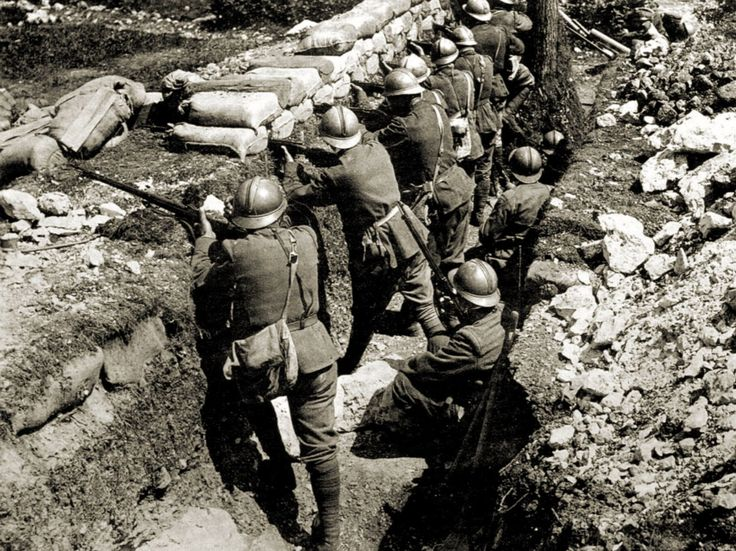 246 Best Prima Guerra Mondiale Images On Pinterest Wwi