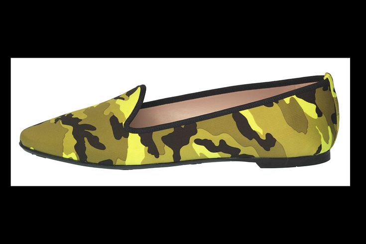 El shopping: Pretty Loafers