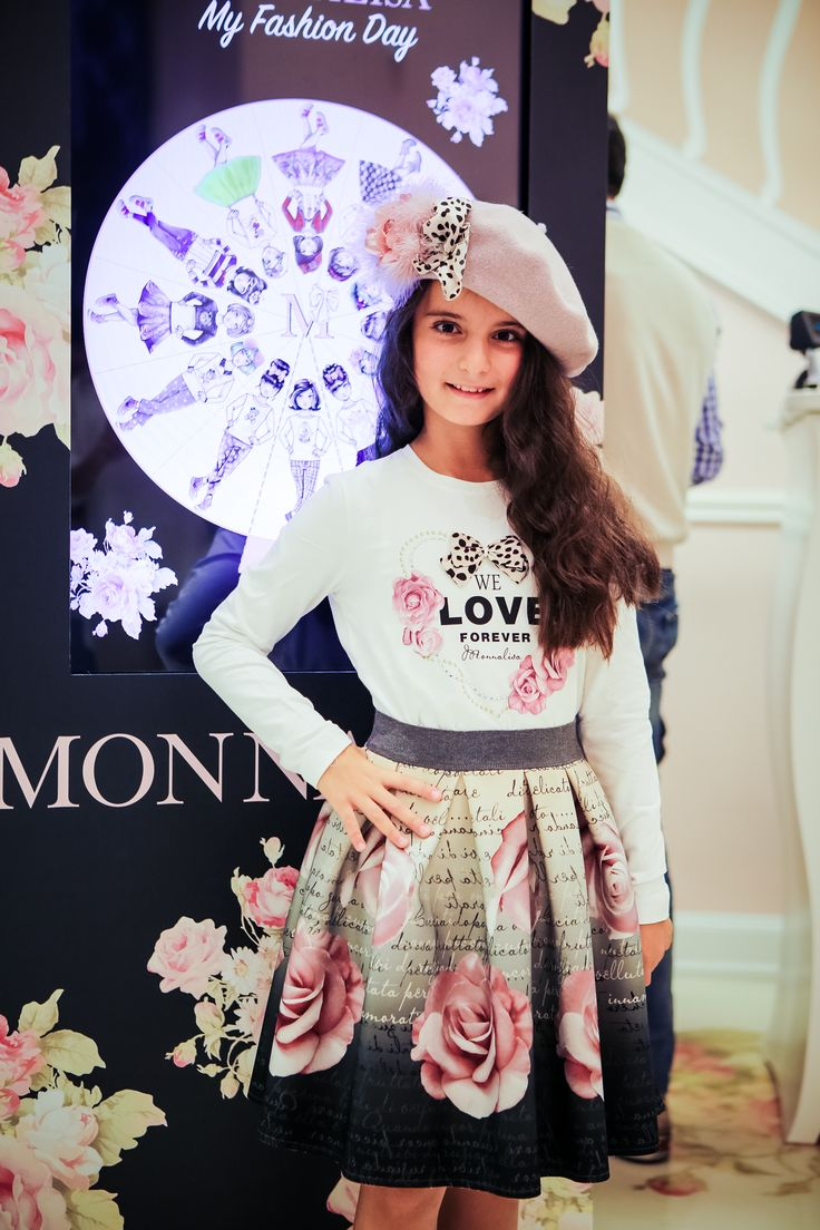 My Fashion Day October 1,2016 Naples Photo credit…