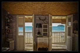 Image Result For In Paradise Beach Bungalow Beachhouse 2018 Pinterest And