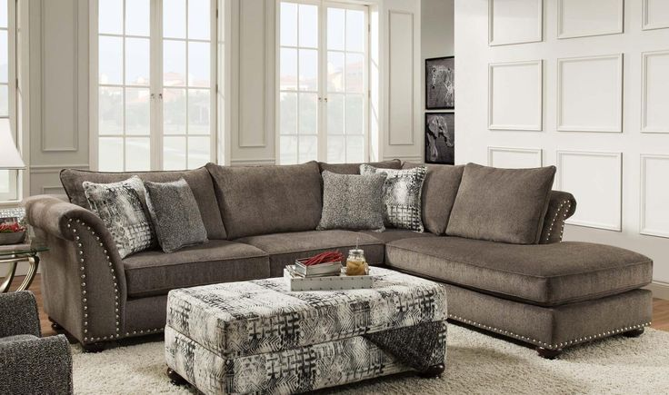 1000 Images About Miskelly Furniture On Pinterest Reclining Sectional Hooker Furniture And